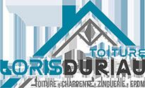 Toiture Loris Duriau - Entreprise de toiture